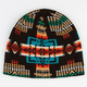 PENDLETON Chief Joseph Watch Cap