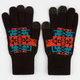PENDLETON Chief Joseph Texting Gloves