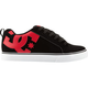 DC Court Vulc Mens Shoes