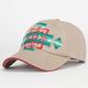 PENDLETON Embroidered Mens Strapback Hat