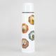 PENDLETON National Parks Thermal Flask