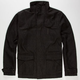 KR3W Redford Mens Jacket
