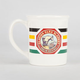 PENDLETON Glacier National Park Coffee Mug