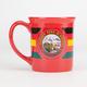 PENDLETON Rainier National Park Coffee Mug