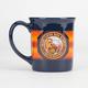 PENDLETON Grand Canyon National Park Coffee Mug