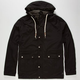 O'NEILL Wildcat Mens Jacket
