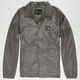 RVCA Bert Krak Special Edition ANP Mens Coaches Jacket