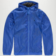 VOLCOM Watch Out Mens Jacket