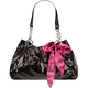 METAL MULISHA Starstruck Handbag