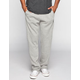 FOX Active Swisha Mens Sweatpants