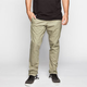 RVCA Charlie Mens Pants