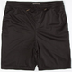 CHARLES AND A HALF Mens Mesh Shorts
