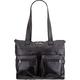 VOLCOM Statement Handbag