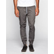 VOLCOM Scouter Mens Jogger Pants