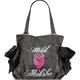 METAL MULISHA Fancy Handbag
