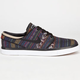 NIKE SB Zoom Stefan Janoski Hacky Sack Mens Shoes