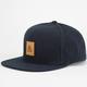 MATIX Shoreman Mens Snapback Hat