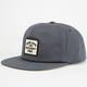MATIX Hazard Mens Snapback Hat
