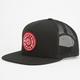 MATIX Buckshot Mens Trucker Hat