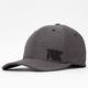 FOX Carbon Copy Mens Hat