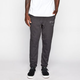 RVCA Peggville Mens Sweatpants