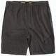 FOX Active Collection Swisha Mens Sweat Shorts