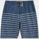 O'NEILL Ventana Mens Hybrid Shorts