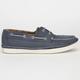 SPERRY Cruz Mens Boat Shoes
