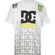 DC Mirra Rally Boys T-Shirt