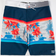 BILLABONG Method Flash Mens Boardshorts