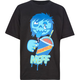 NEFF Brainfreeze Boys T-Shirt