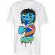 NEFF Brainfreeze Boys T-Shirt