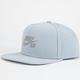 NIKE SB Reflective Icon Mens Snapback Hat