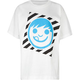 NEFF Dummy Boys T-Shirt