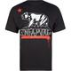 INFAMOUS Cali Bear Mens T-Shirt
