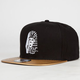 LAST KINGS Bricks Mens Strapback Hat