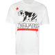 INFAMOUS Cali Bear Mens T-Shirt