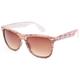 BLUE CROWN Tribute Sunglasses