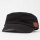 ROXY Campus Womens Hat