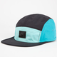 NIKE SB Mens 5 Panel Hat