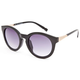 FULL TILT Boho Princess Sunglasses