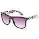 FULL TILT South Beach Sunglasses