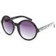 FULL TILT Lulu Daisy Sunglasses