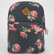 ELEMENT Wildflower Backpack