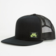 NIKE SB Lockup Mens Trucker Hat