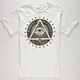 CALI'S FINEST Eye See You Mens T-Shirt