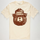 CALI'S FINEST Smokey Mens T-Shirt