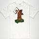 CALI'S FINEST Cali Pride Mens T-Shirt