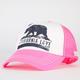 BILLABONG Pit Stop Womens Trucker Hat