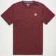 ADIDAS ADV Mens T-Shirt